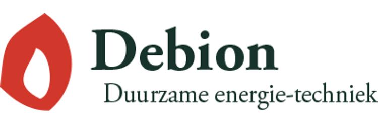 Algemene-sponsor