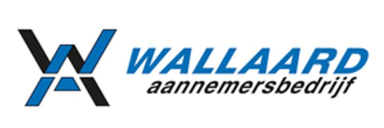 Abonnementen logo-sponsor